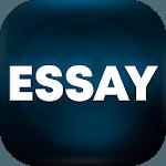 Custom Essay Service icon