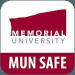 MUN Safe icon