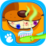 Cute & Tiny Morning Routine - Teeth Care & Hygiene icon
