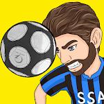 Ultimate Football Team icon