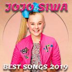 NEW JOJO SIWA SONGS OFFLINE icon