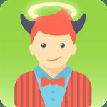 Swipe Sim icon