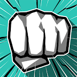 Wall breaker2 icon