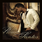 Romeo Santos - Centavito mp3 for pc logo