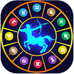 Daily Horoscope - Free Zodiac Horoscope 2019 icon