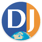 Daily Journal Online icon