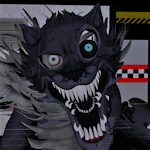 Extreme Nights at Freddy's FULL icon