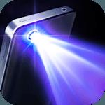 Bright Flashlight - LED Light icon