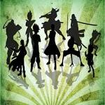 Naruto Wallpapers icon