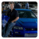 Fast And Furious Quiz icon