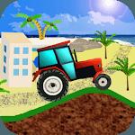 Go Tractor! icon
