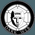 Darkweb VPN for pc logo
