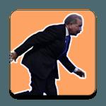 Stickers Dominicanos - WAStickerApps icon