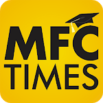 MFC Times icon