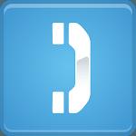 Flexi Presentity icon