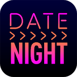 Date Night icon