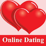 Free Dating App, Match Flirt & Chat - Dating Bunch for pc logo