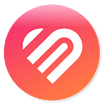 Datum-For Video Dating icon
