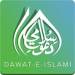 e-Raseed icon