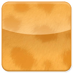 SeeingSpot icon