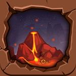 Rescuing Castle icon