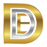 DDE World icon