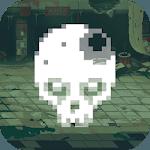 Dead Zombie: Zombie Warfare icon