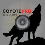 Coyote Hunting Calls UK icon