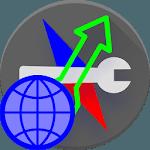 Deesha Internet Extension icon