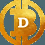 Dektosbtc icon