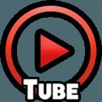 Floating Background Player Youtube icon