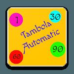 Tambola Automatic icon