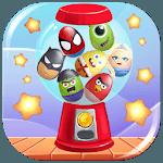 Surprise Eggs Machine icon