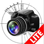 AngleCam Lite - Angular Camera icon