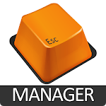 ESC Mobile Manager icon