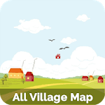 All Village Map icon