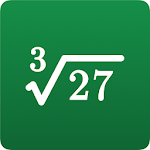 Desmos Scientific Calculator icon