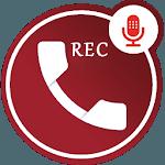 My Phone Call Recorder 2019 : Record Calls icon