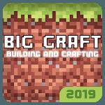 Big Craft 2 Prime : Pocket Edition icon