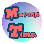 Movies Time  ( Online Stream & Download ) for pc logo