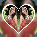 Photo Mirror: Editor, Collage icon
