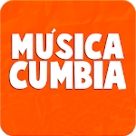 Cumbia Music icon