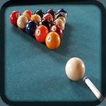 Eight Ball Pool Tool for pc logo