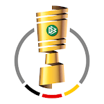 DFB-Cup for pc logo