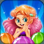 Bubble Bobble Blast - Ocean Adventure icon