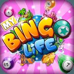 My Bingo Life icon