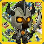 Fantasy Kingdom Defense icon