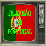 Portugal TV: Direct ( not working) icon