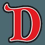 DiBella's Subs icon