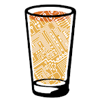 DigitalPour: Pocket Beer Menu icon